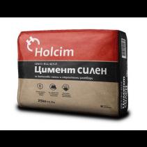 ЦИМЕНТ HOLCIM CEM II / A-LL 42.5 N 25КГ
