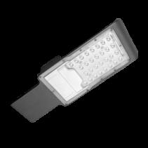 ОСВЕТИТЕЛ LED УЛИЧЕН ROUTE 50W IP65