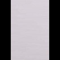 ФОЛИО САМОЗАЛЕПВ.45СМ 10951/15