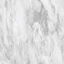 ЛАМПЕРИЯ PVC D 2510 0.25М/2.6M/7MM