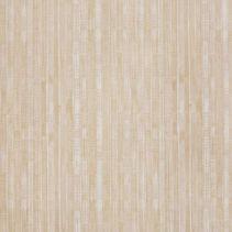 ЛАМПЕРИЯ PVC ROTANG 0.25М/2.7M/7MM