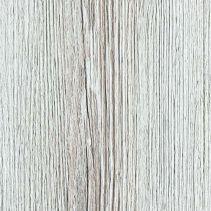 ЛАМПЕРИЯ PVC L03.12MONTBL 0.25М/2.7M/8MM