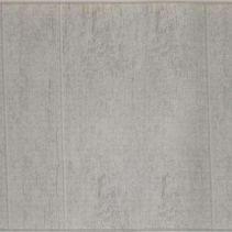 ЛАМПЕРИЯ PVC RL3085CER.GR 0.25М/2.7M/7MM
