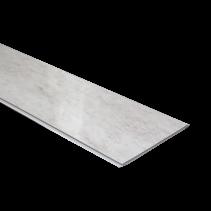 ЛАМПЕРИЯ PVC D 2585 0.25М/2.6M/8MM