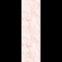 ЛАМПЕРИЯ PVC D 2515 0.25М/2.6M/8MM