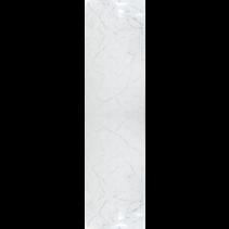 ЛАМПЕРИЯ PVC D 310-03 0.25М/2.6M/8MM