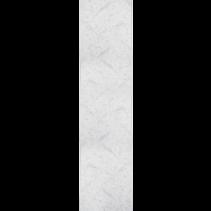 ЛАМПЕРИЯ PVC D 2525 0.25М/2.6M/8MM