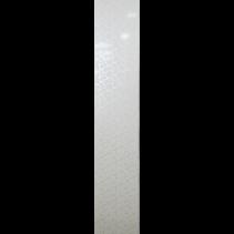 ЛАМПЕРИЯ PVC FUSION 0.25М/2.7M/7MM