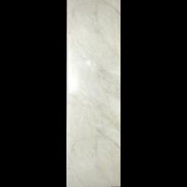 ЛАМПЕРИЯ PVC D06.18WMARBLE0.25М/2.7M/7MM