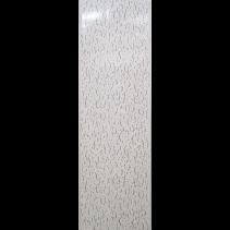 ЛАМПЕРИЯ PVC D 2553 0.25М/2.6M/8MM