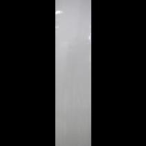 ЛАМПЕРИЯ PVC RL3045WH.ASH 0.25М/2.7M/7MM