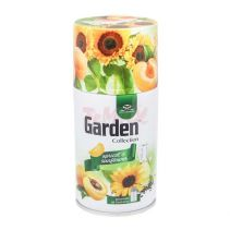 АРОМАТ. GARDEN COLLECT. APRICOT 260МЛ