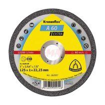 ДИСК  METAL EXTRA  115X1X22.23/25