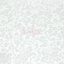 ЛАМПЕРИЯ PVC D06.03FLOWER 250/2700/7MM