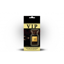 АРОМАТИЗАТОР CARIBI VIP PARFUME 800/10