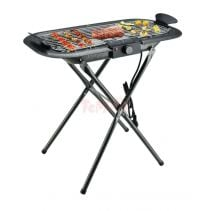 СКАРА ЕЛ.MASTER CHEF 2000W STAND