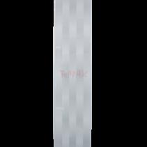 ЛАМПЕРИЯ PVC D 2533 0.25М/2.6M/7MM
