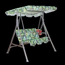 ЛЮЛКА ГРАД.2-МЕСТНА 150/110/153 ЛИСТА