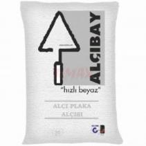 ЛЕПИЛО ALCIBAY ЗА ГИПСКАРТОН 25KГ/54