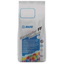 ФУГА KERACOLOR FF 114 ANTHRACITE 2КГ/8