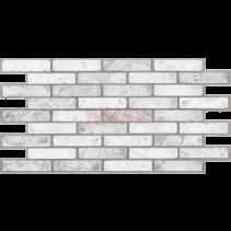 ПАНЕЛ PVC №080 498/970 СВЕТЛА ТУХЛА