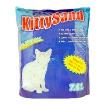 ТОАЛЕТНА ЗА КОТКИ KITTY SAND 7.6Л