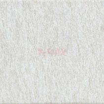 ГРАНИТОГРЕС BRAVA WHITE 61/61