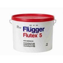 БАЗА 4 FLUTEX 5 FLUGGER 2.8Л