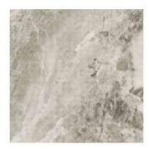 ТЕРАКОТ BAHREIN  GRIS 45/45 BR