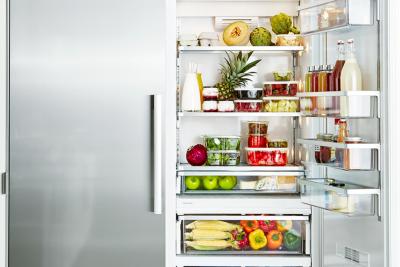 Избор на хладилник