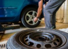 Как да изберем правилните гуми спрямо размера и сезона?