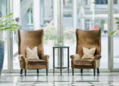 Как да изберем фотьойл?