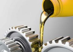 Правилното моторно масло за нашата кола
