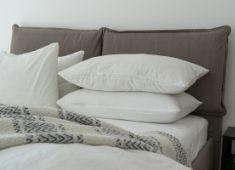 Видове възглавници и техните предимства