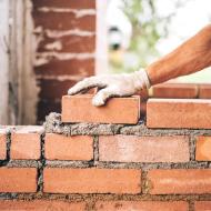 Вътрешни, външни и основни ремонти